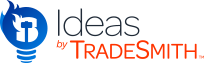 Ideas by TradeSmith
